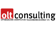 olt consulting
