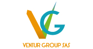 ventur group sas