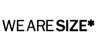 we are size